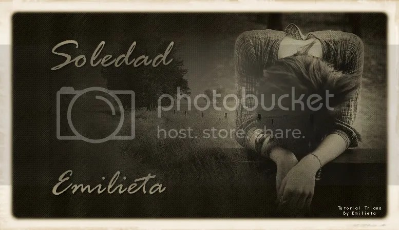 Soledad2.jpg picture by Emilieta