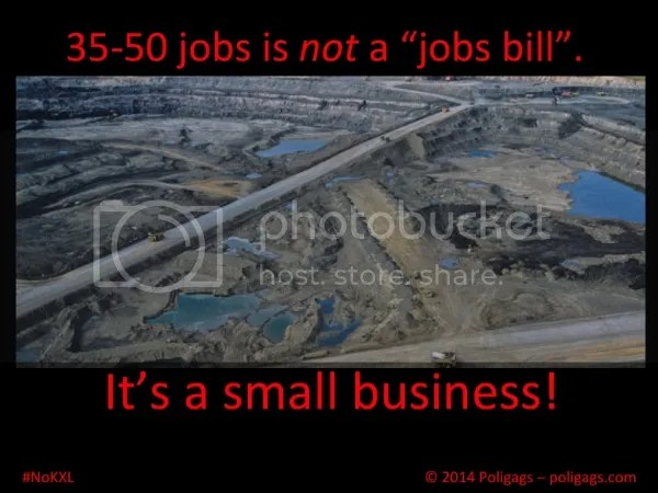 Not A Jobs Bill photo NoKXL_zps87c6b5b7.jpg