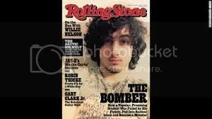 Rolling Stone Cover photo RollingStoneCover_zps7d398ef0.jpeg