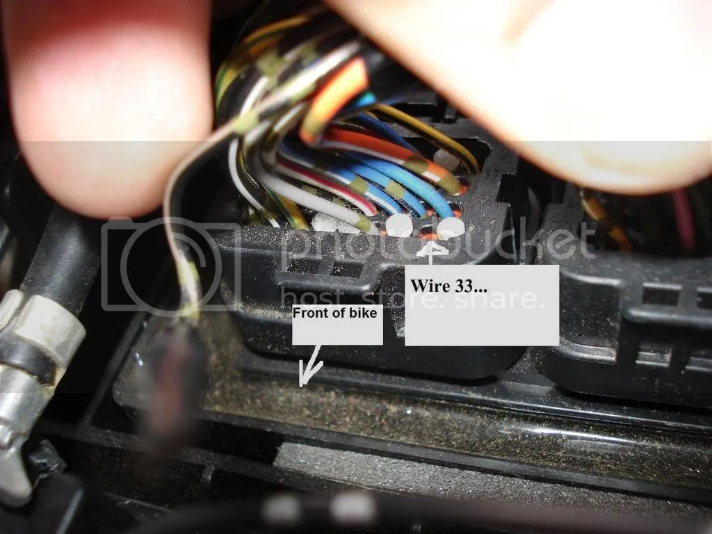 hight resolution of wiring diagram 08 gsxr 1000 shift light wiring library rh 71 bloxhuette de 2008 gsxr 1000 wiring diagram 2000 gsxr 600 wiring diagram