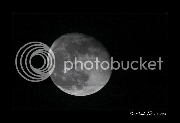 Log19-12-08-1.jpg picture by Knatop
