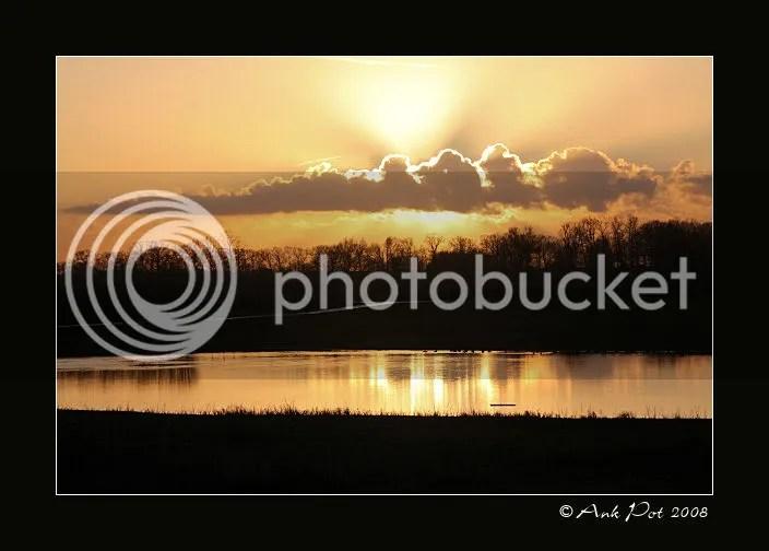 Log9-12-08-1.jpg picture by Knatop