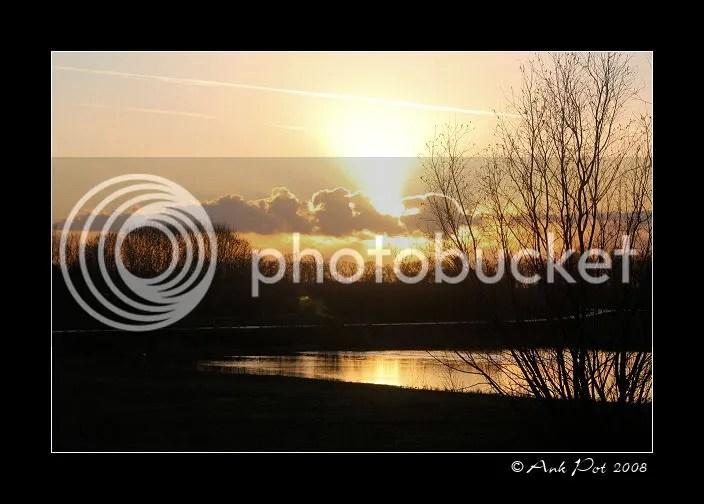 Log9-12-08-4.jpg picture by Knatop