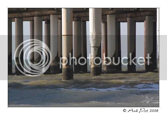 Log10-11-08-6.jpg picture by Knatop
