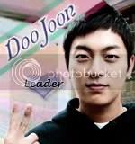 b2st,Doo Joon,beast,icon