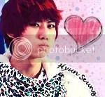Hyun Seung,b2st,beast,icon