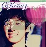 gi kwang,beast,icon