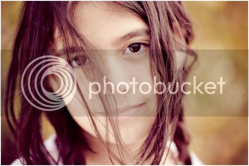 photo kidsattheappleorchard-0093.jpg