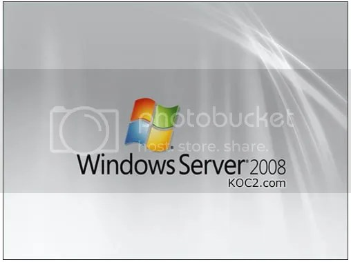 microsoft hyper-v server 2008 r2 tutorial