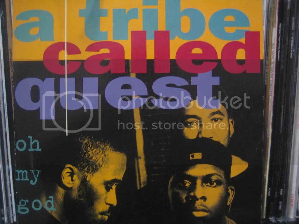 c3e2b356.jpg A Tribe Called Quest image by waterking1989