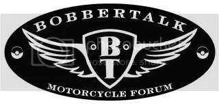 It wasnt long after I stumbled upon Bobbertalk that the forum took a dramatic change and began the process of remaking itself. Bobbertalk needed a logo and the ones being submitted were a little on the Im a PC side. I stepped up and have been doing graphics for Bobbertalk ever since.