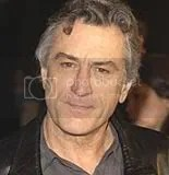 robert de niro photo: Robert De Niro robert.jpg