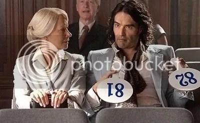 My Top 10 Least Favorite Movies of 2011 (4/6)