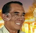 Slamet Hariyanto