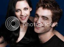 Kristen Stewart And Robert Pattinson Photo by ILoveLeyton ...