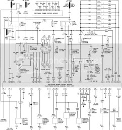 85 bronco 2 wiring diagram [ 919 x 1024 Pixel ]