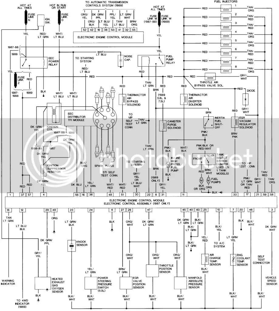 hight resolution of wiringdiagram87 jpg