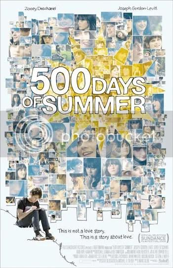 500-days-of-summer-01.jpg image by huisin05