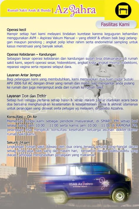 brosur 5