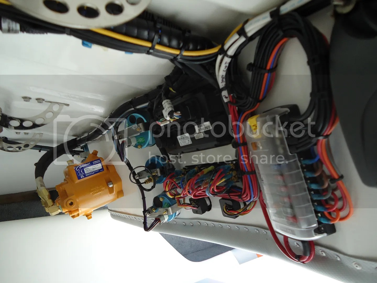 hight resolution of boat instrument wiring wiring diagram yer boat dash wiring diagram boat instrument wiring