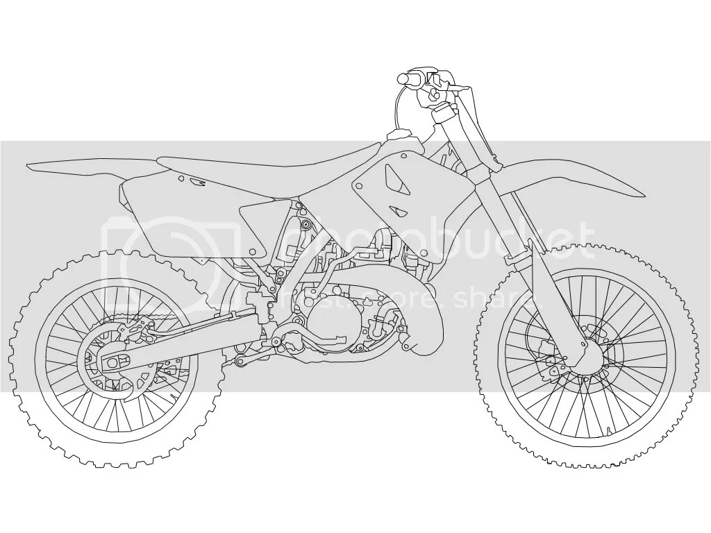Drz400 Jetting Database