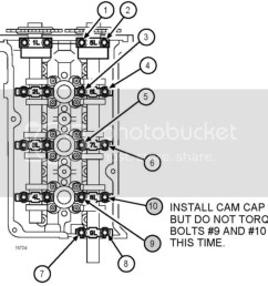 2002 ford escape 3 0 engine diagram wiring library 2002 ford escape 3 0 engine diagram [ 940 x 882 Pixel ]