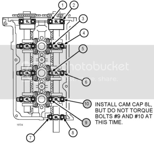 small resolution of 2002 ford escape 3 0 engine diagram wiring library 2002 ford escape 3 0 engine diagram