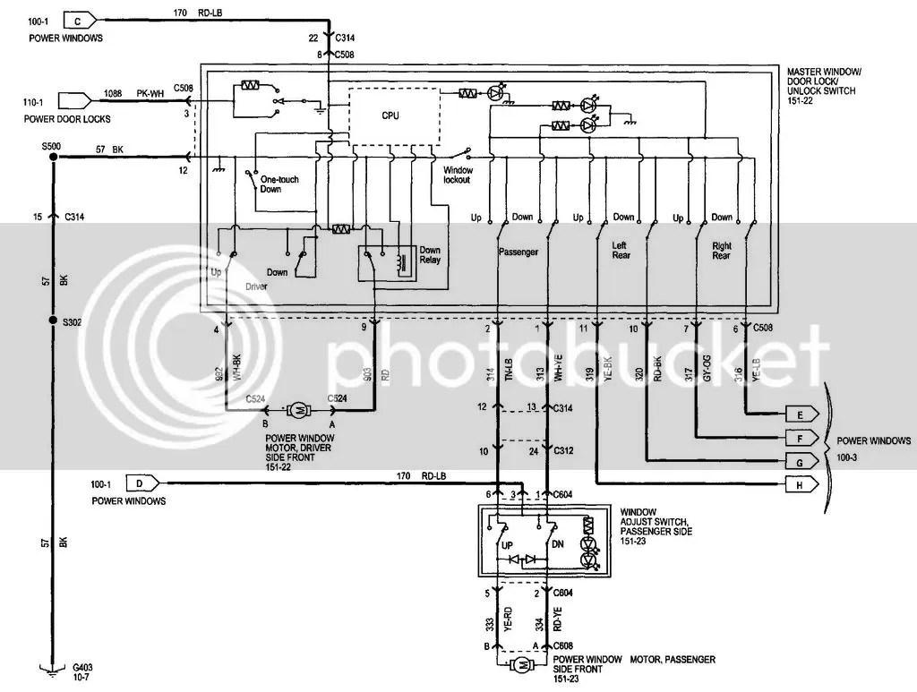 Pioneer Deh Wiring Diagram 425, Pioneer, Get Free Image