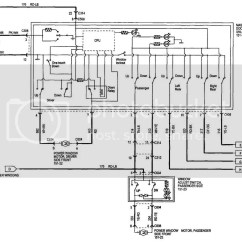Pioneer Deh 1200mp Wiring Diagram 2 2009 Subaru Forester Stereo 425 Get Free Image