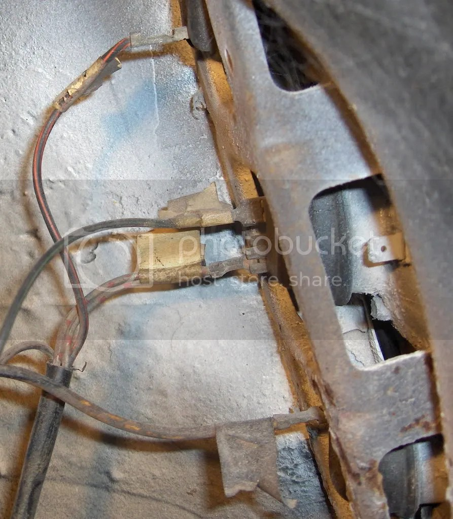 hight resolution of vw rear light wiring