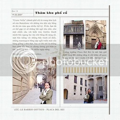 photo trang22_zps2d5c353e.jpg