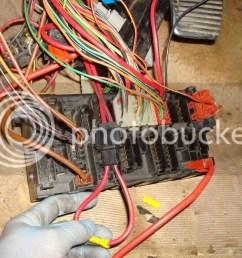 vwvortex com mk1 aba swap a1 aba swap rabbit aba swap rabbit stanced 84 vw rabbit fuse box  [ 1024 x 768 Pixel ]