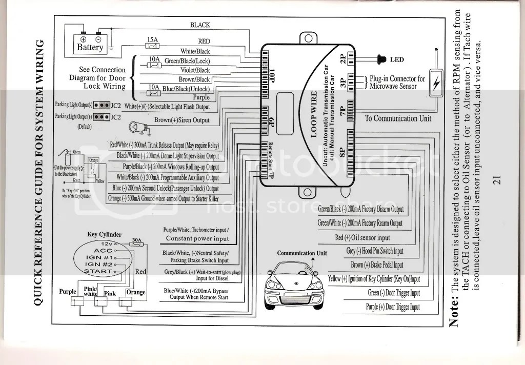 Hyundai Santa Fe Ignition Wiring Diagram, Hyundai, Get