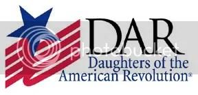 DAR Logo