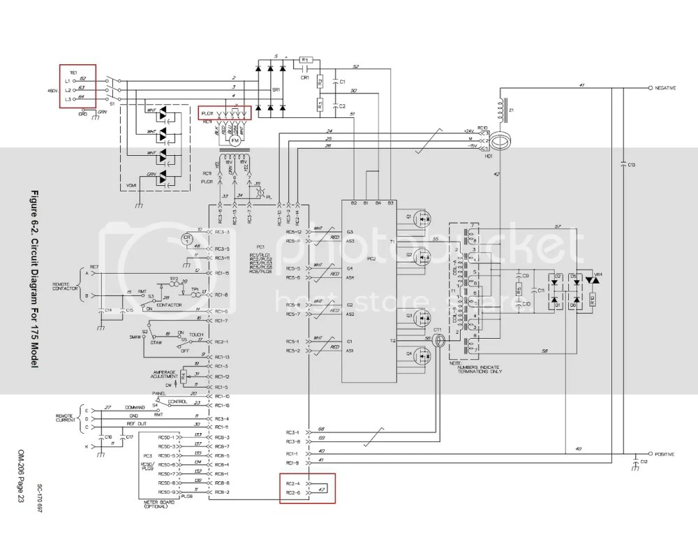 medium resolution of miller maxstar 200 wiring diagram trusted wiring diagrams u2022
