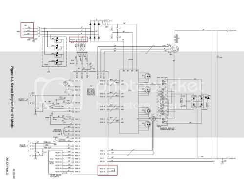 small resolution of miller maxstar 200 wiring diagram trusted wiring diagrams u2022