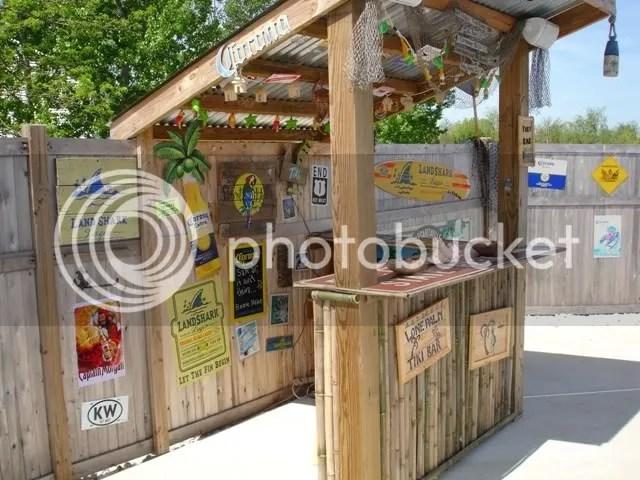 Garden Design Garden Design With Outdoor Bar Ideas Awesome