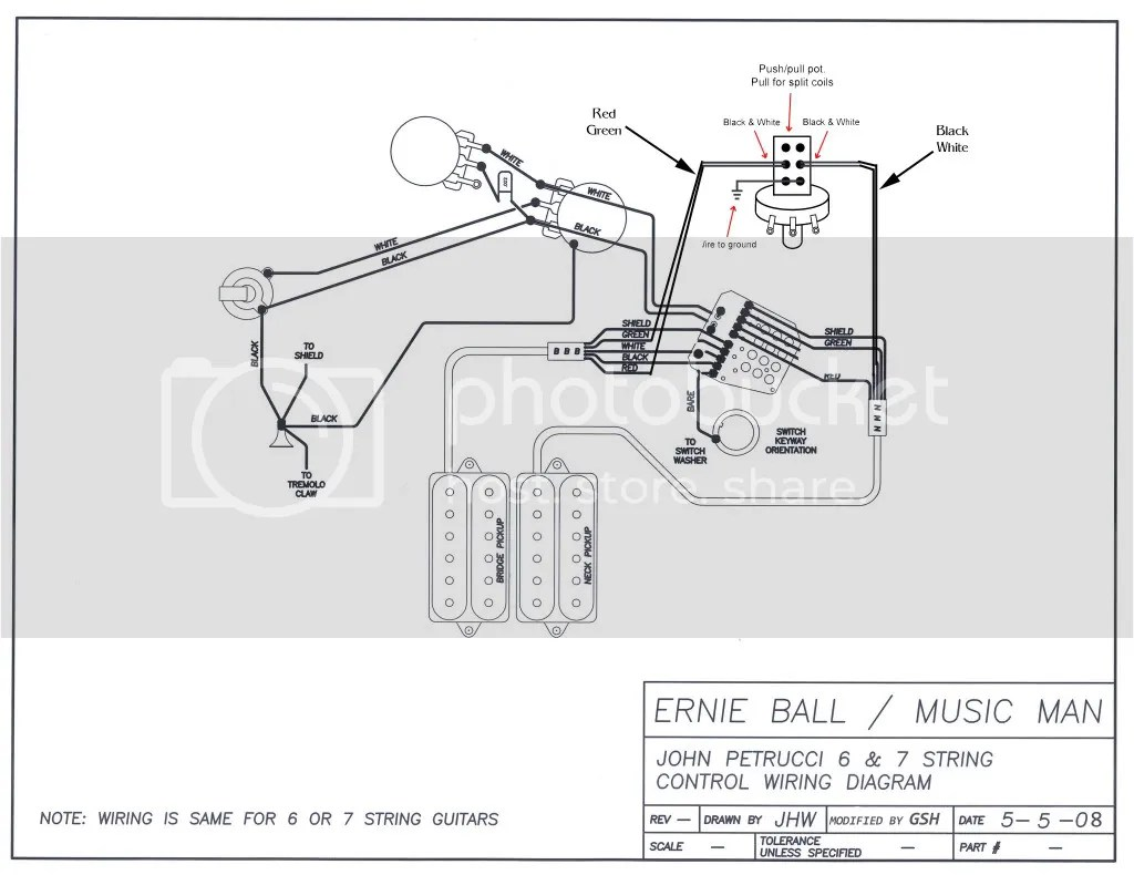 Gibson P 90 Pickup Wiring Diagram Besides Wiring Diagram Les Paul