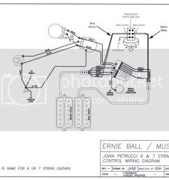 jp wiring diagram wiring diagram mega 1988 jeep wrangler wiring harness install feelin 39 burned jp [ 1024 x 790 Pixel ]