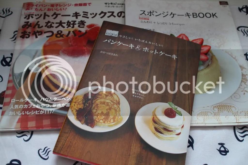 photo IMG_7065_zpst4gyq98a.jpg