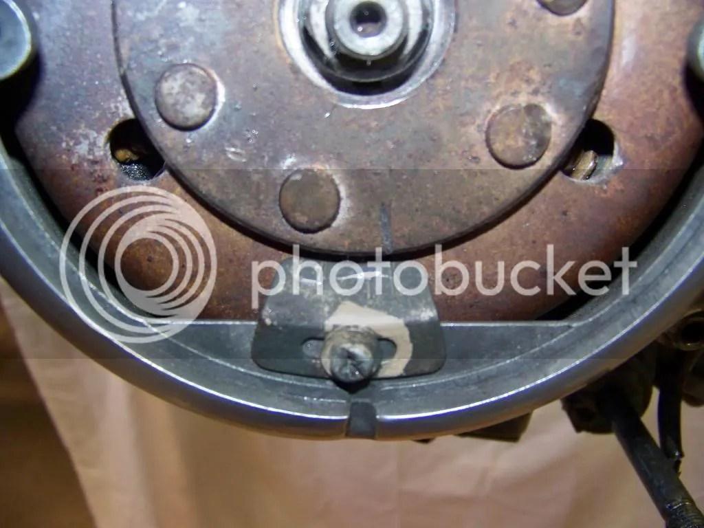 xs650 chopper wiring diagram suzuki drz 400 punkskalar builds a bike / chopperthing.... - page 27 pirate4x4.com : 4x4 and off-road forum