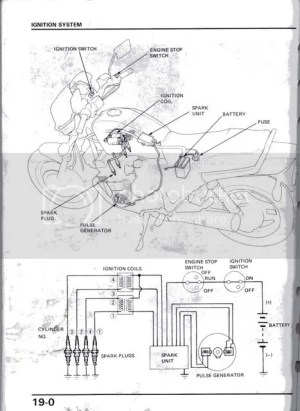 K40 Relay Wiring Diagram  Best Place to Find Wiring and