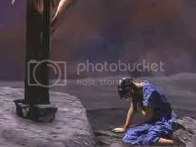 Repentance Pictures, Images and Photos