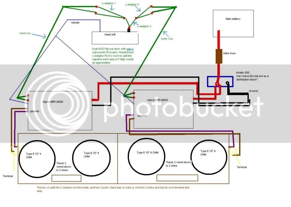 hk395 subwoofer wiring diagrams 31 wiring diagram images wiring rh highcare asia