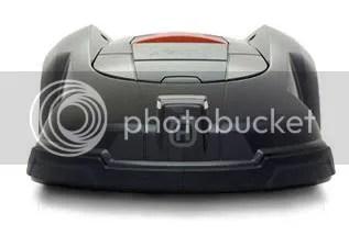 Husqvarna Auto Mower