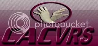 CACVRS logo