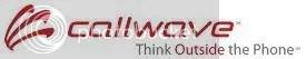 CallWave Logo