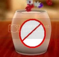 No Wisp Flameless Candles