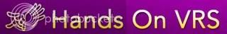 HOVRS logo