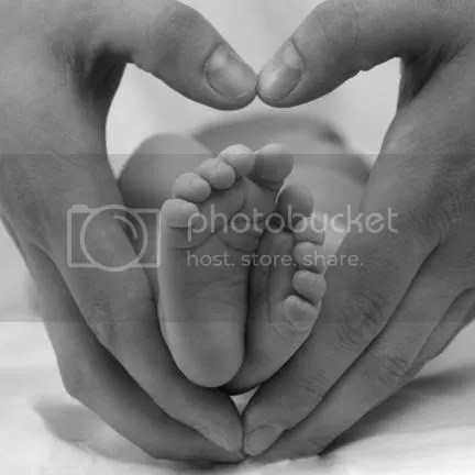 Little Feet Pictures, Images and Photos